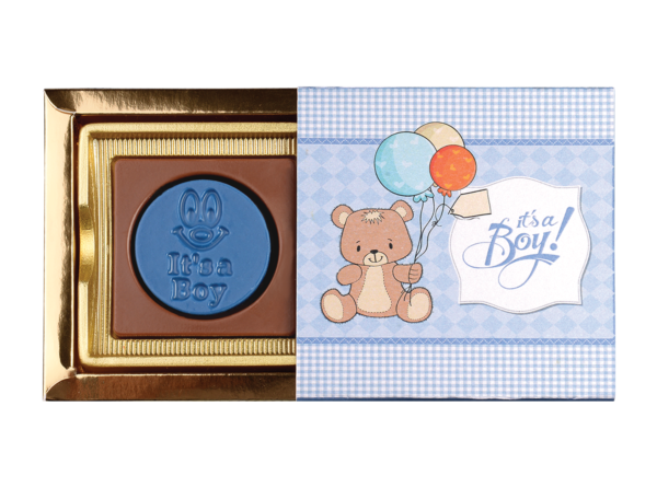 Its A Boy Blue Choco 900x667 4756