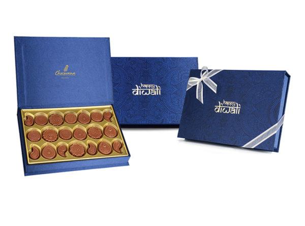 Untitled 1 0017 Diwali Catalogue DUBAI 09.09.1714
