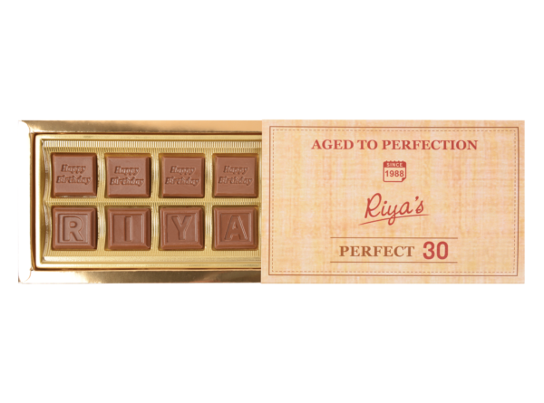 Pefect 30 Riya 8 Pc Sleeve 900x667 5813