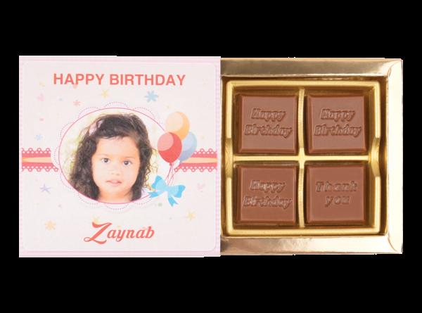 Birthday Zainab 4 Pc 900×667