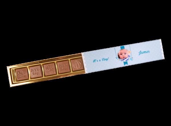 Its A Boy James 5 Pc 900x667 8082