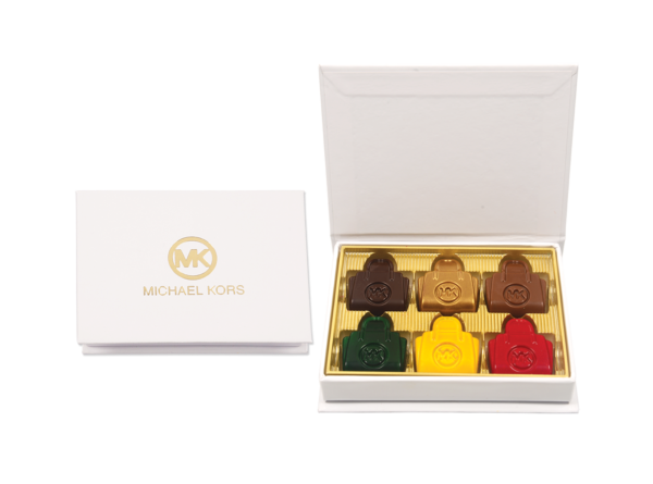 Michael Kors 6 Pc 900×667