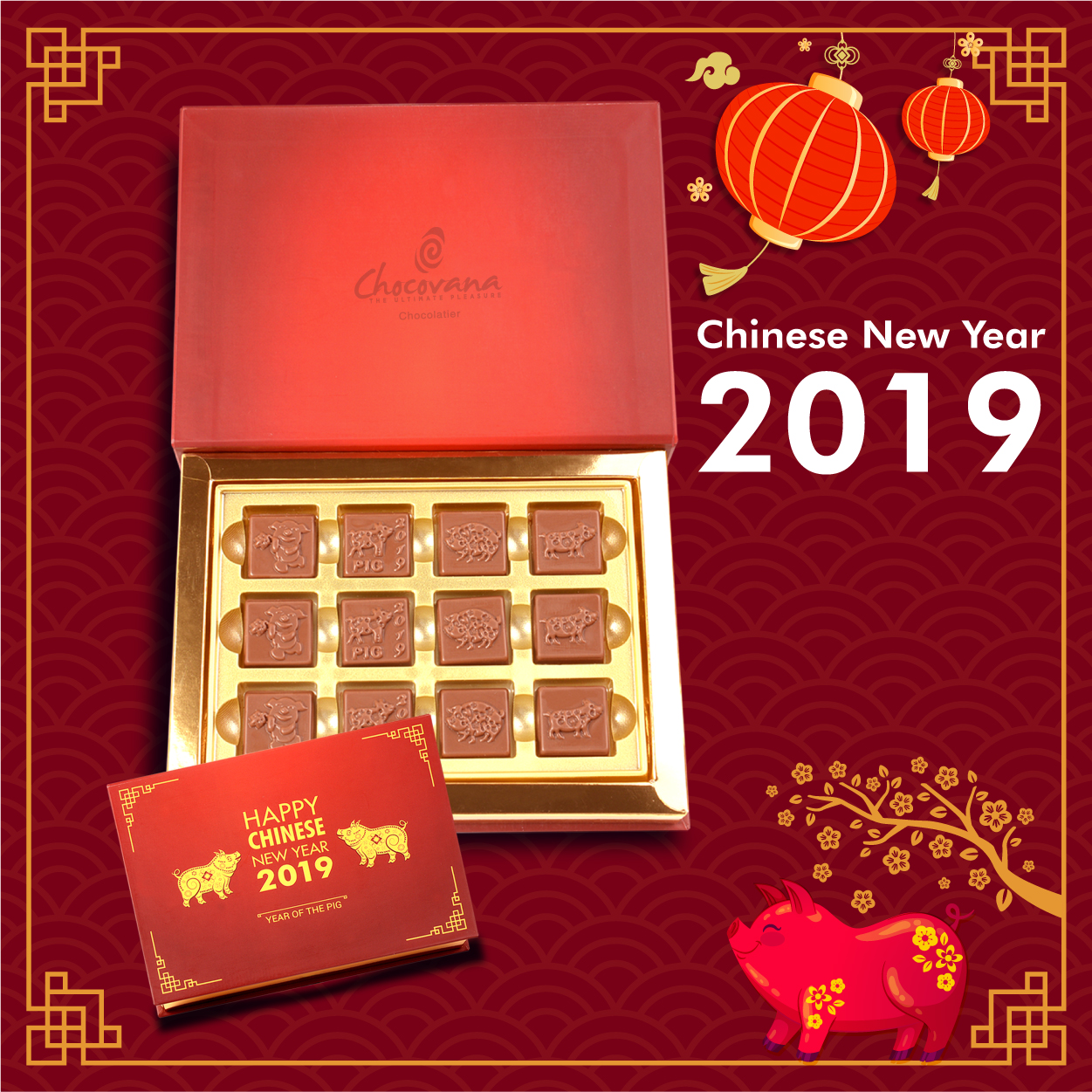 Chines New Year Insta Ad 1200 pxl-05-1